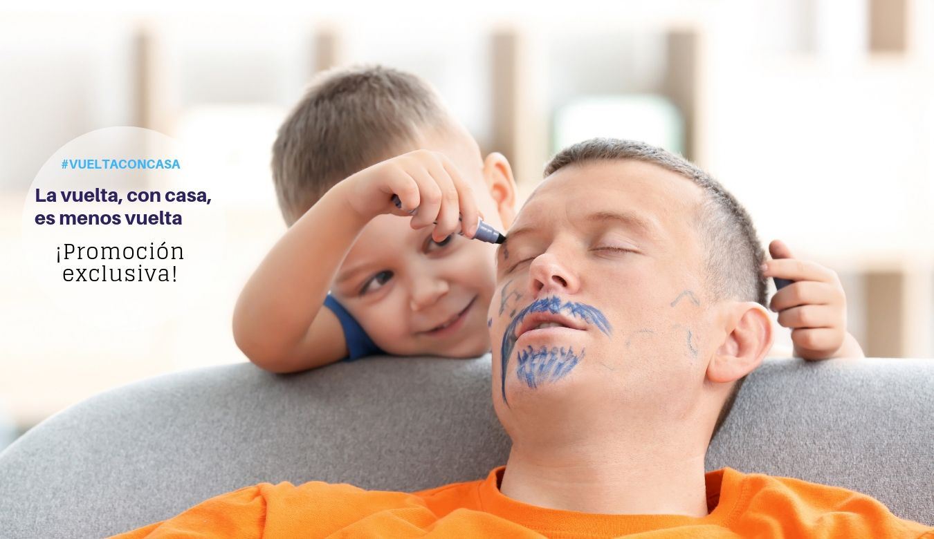 PROMOCIÓN ÁUREA MUTILVA