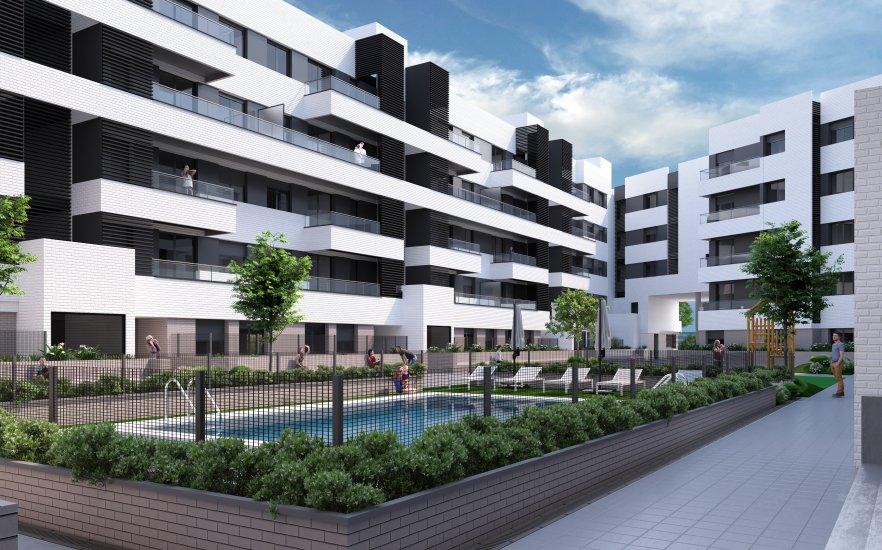 Guía de precios de la vivienda en las grandes ciudades españolas