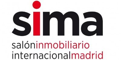 Estaremos en SIMA Otoño 2019 presentando más de 600 viviendas en las áreas de mayor demanda de Madrid