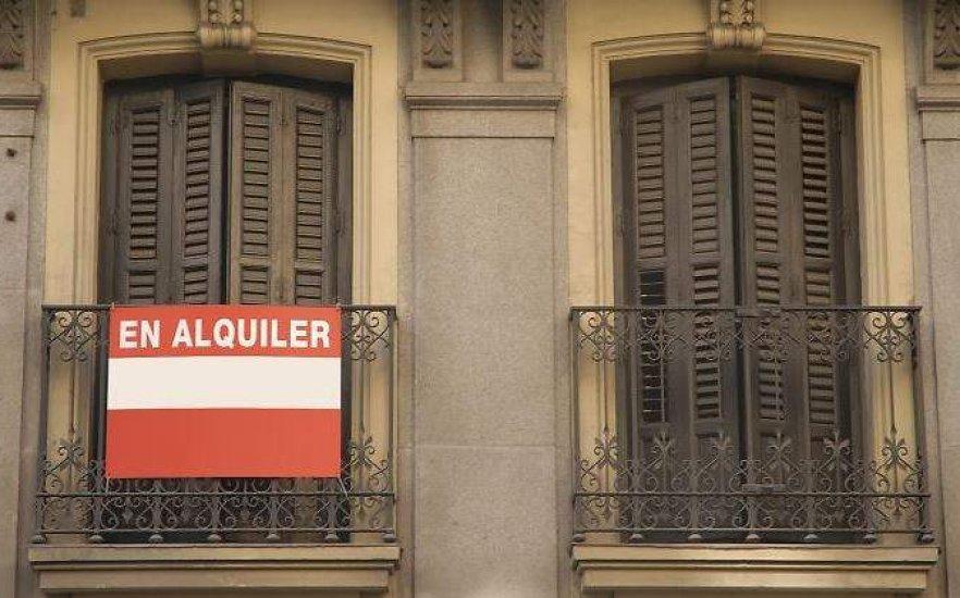 La nueva ley anula el atractivo de la vivienda en alquiler para el inversor particular