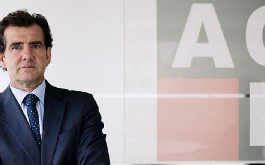 ACR lanza Áurea Homes, su nueva marca promotora