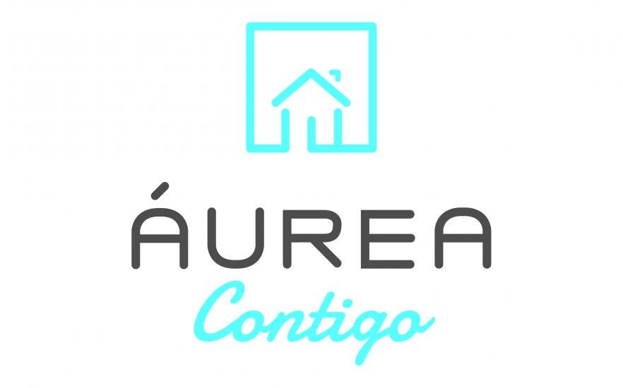 Áurea Contigo: Una app para estar cerca de nuestros clientes