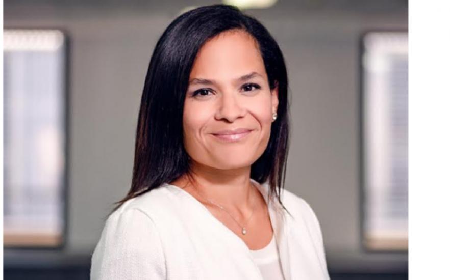 Áurea Homes ficha a la directora general de Gesvalt como consejera independiente